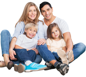 family_crossed_legs